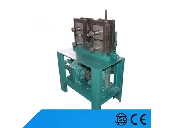 Copper Rod Upcast Machine Professional Factory