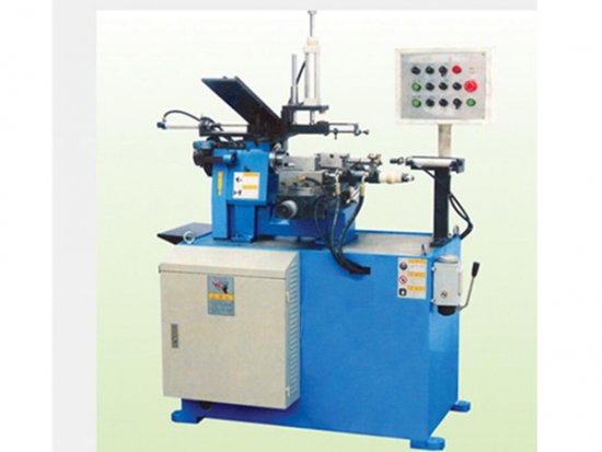 Spindle Machine
