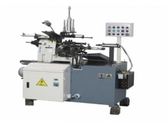 Hex Lathe Machine