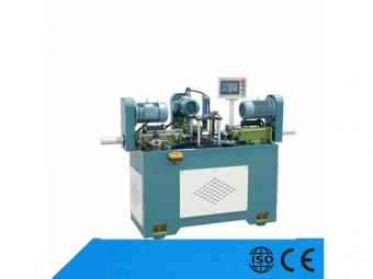 Brass Valve Punching Machine suppliier
