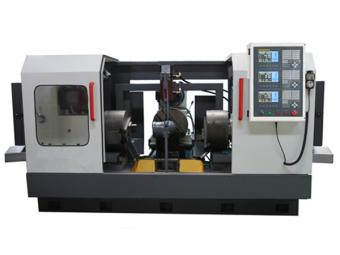 CNC Machine Special for Valve supplier